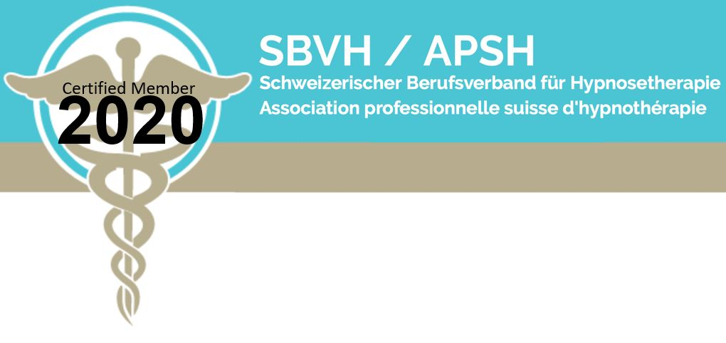 SBVH-Logo_Certified Member